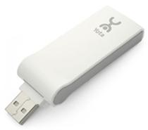 Yota_USB_Samsung_modem_white_main